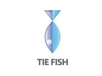Tie Fish