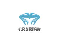 Crabish