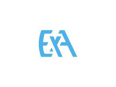 exa ecommerce java technology group initiative hybris