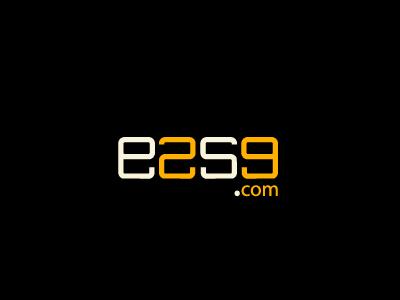 E2s9  black