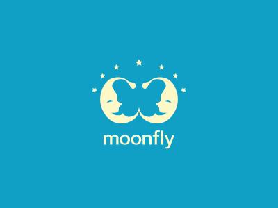 Moonflydribbble