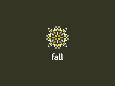 Falldribbble