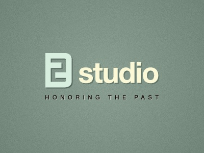 2d studio