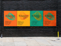 #vegastech Posters