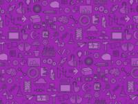 InVision eBook Icons