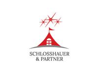 Schlosshauer &  Partner Logo