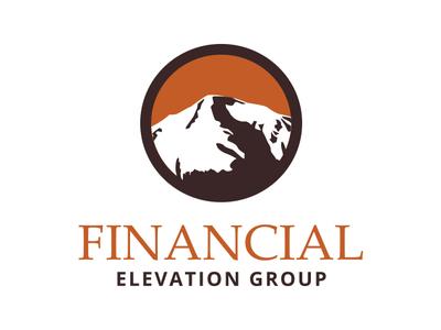 Financial Elevation Group Logo