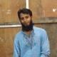 Husain Ahmmed
