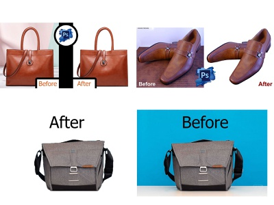 Backgroud remove product white background photoshop work graphicdesign change background remove background photo color change photo edting amazon product background remove photo background removal background remove from image proudct design image change cut out background background remove