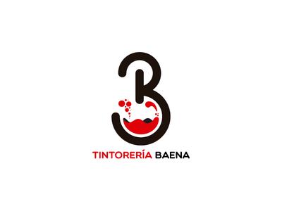 Logo test #2