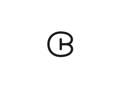 Desarrollo Brutal project company development web brutal desarrollo logo