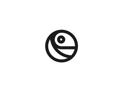 Alllogos library all mononelo logos logo