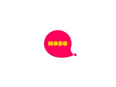 NOSO logo