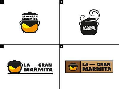 Logo test, please help me! brand help test logo