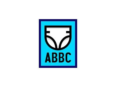 ABBC logo abbcedario abbc project mononelo logo