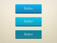 Blue Buttons