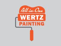 Painting Logo