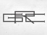 GRC Monogram