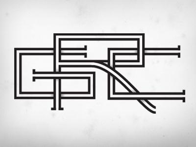 GRC Monogram draft2