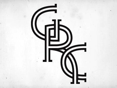 GRC Monogram v2