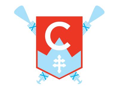 Cerbus Family Crest, v3