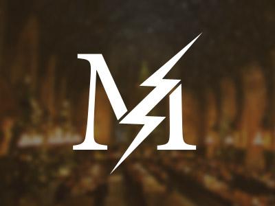 Meghan Potter