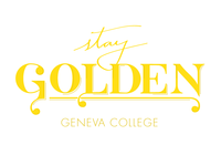 Stay Golden v2