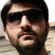 Wasim Shahzad