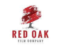 Red Oak Film Company