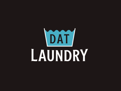 DAT Laundry