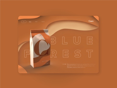 Web Design packaging colors web design website branding ui design