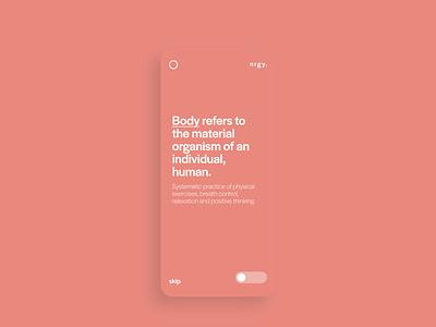 UI Design Color Concept 🎨 visual appdesigner uiuxdesigner uidesigner appdesign typography minimal uiux ux graphicdesign colors ui app design