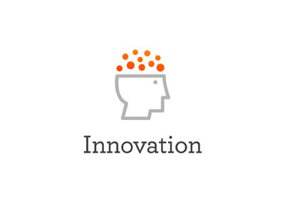 Innovation 02