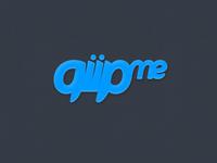 qiip.me logo