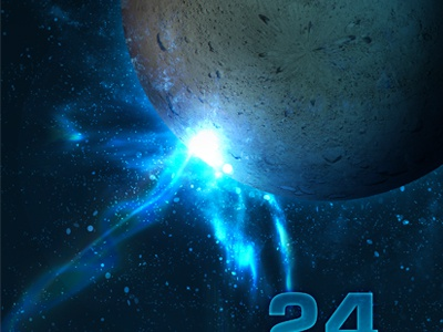 SGU24 space planet light stars universe skeptics guide to the universe