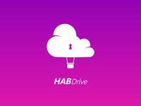 HAB Drive