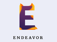 ENDEAVOR - Hero Agency