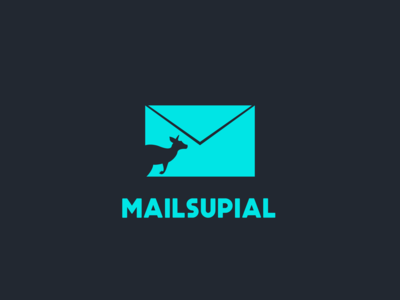Mailsupial