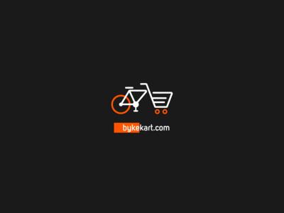 Bykekart.com