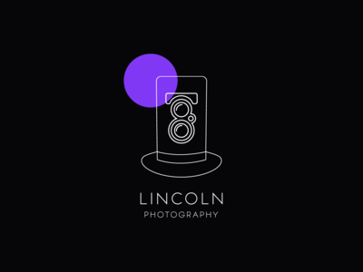 Lincoln Photography