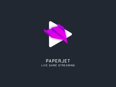 PaperJet