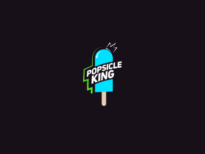 Popsicle King