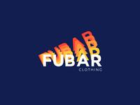 FUBAR Clothing