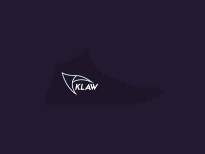 Klaw Sneakers