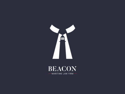 Beacon Maritime Law Firm