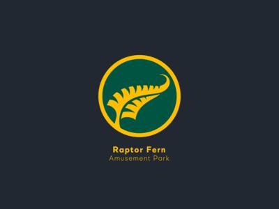 Raptor Fern