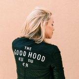 Jennifer Hood