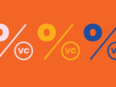 Odds On VC assets: Pattern application messaging website social media patterns collateral color typography naming hoodzpah start up brand identity logo system branding logo