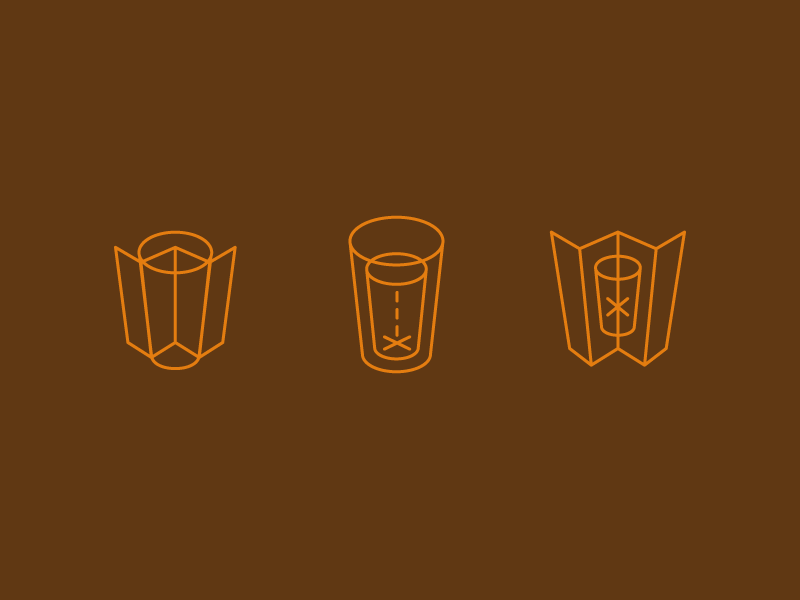Beer guide icon