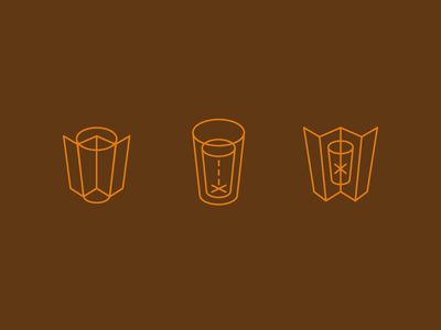 Beer Guide Icon Options
